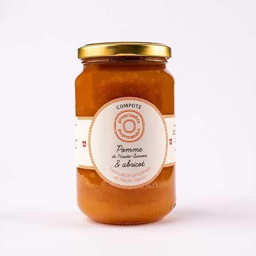 compote---pomme-et-abricot