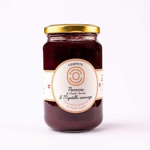 compote---pomme-et-myrtille-sauvage
