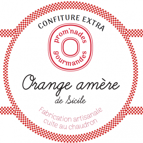 orangeamere