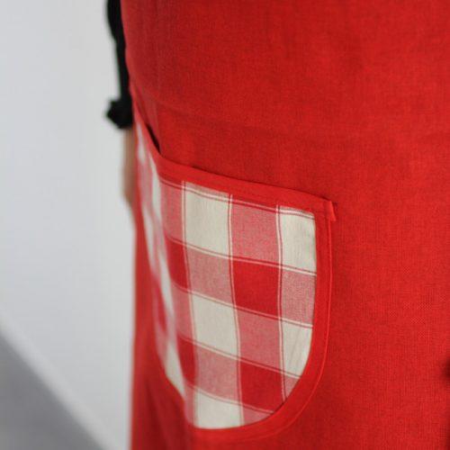 tablier_rouge_les_cols_rouges (1)